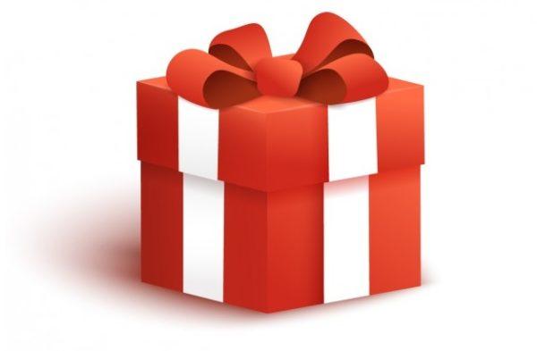 Jaki prezent dla gracza na święta?