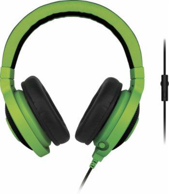 Jakie słuchawki do Xbox One X TECHfresh.pl