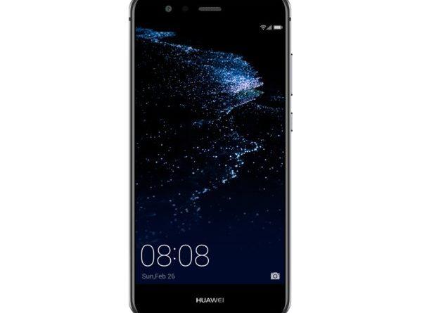 smartfon z dużą baterią