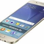Samsung Galaxy A8 i A8+, specyfikacja, recenzja
