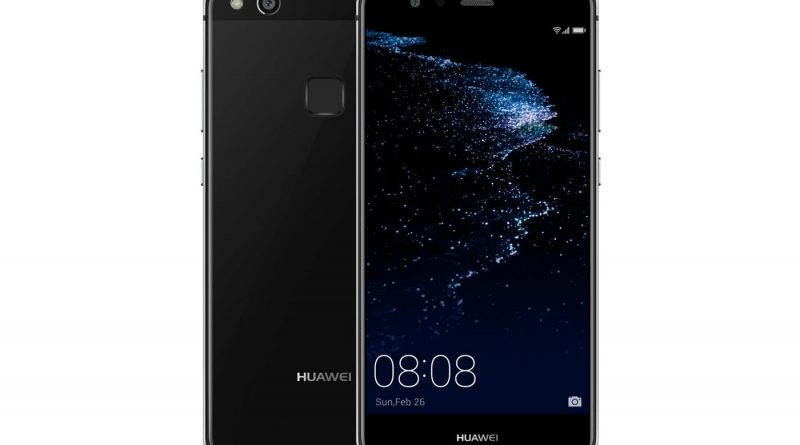 Huawei Enterprise - Poland: Leading New ICT, The …