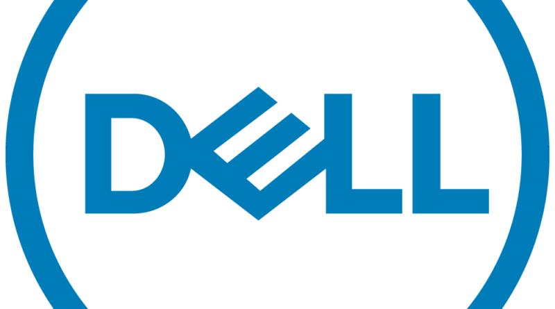 4741e8096e891e Dell Inspiron 5567 czy Dell Vostro 3568?
