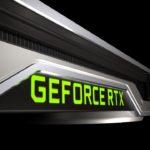 Nvidia RTX 20×0 SUPER – specyfikacja i data premiery