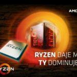 Już wkrótce procesory AMD Ryzen Threadripper 2990WX trafią do regularnej sprzedaży