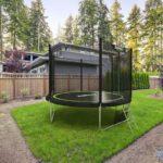 Zipro trampoliny – opinie. Czy warto?