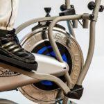 Orbitrek – jak ćwiczyć?