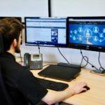 Dell P2417H vs Dell P2219H – na który monitor warto się zdecydować?