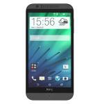 Smartfon HTC Desire 510 – instrukcja obsługi