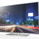 Telewizor LG 55LB650V – instrukcja obsługi