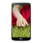 Smartfon LG D802 SWIFT G2 – instrukcja obsługi
