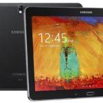 Tablet Samsung Galaxy Note P600 – instrukcja obsługi