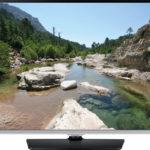 Telewizor Samsung UE48H5000 – instrukcja obsługi