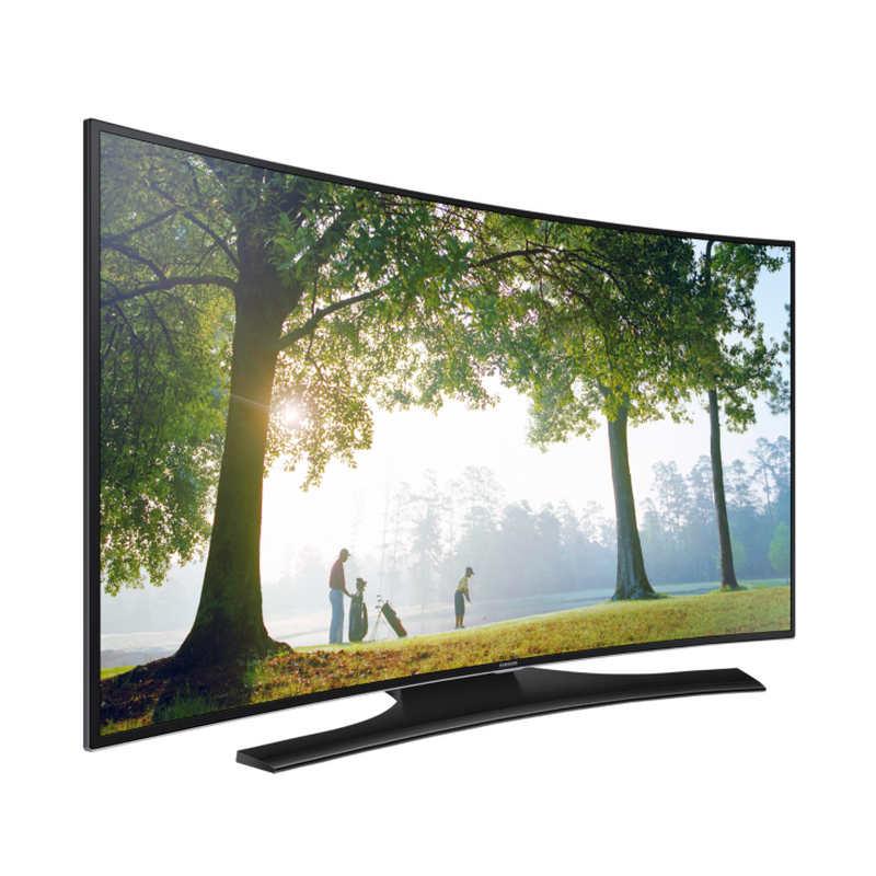 Samsung UE55H6850