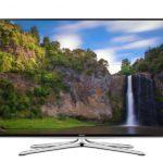 Telewizor Samsung UE60H6200 – instrukcja obsługi