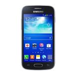 Smartfon Samsung Galaxy Ace 3 – instrukcja obsługi