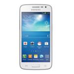 Smartfon Samsung Galaxy Core LTE G386 – instrukcja obsługi