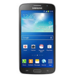 Smartfon Samsung Galaxy Grand 2 G7105  – instrukcja obsługi