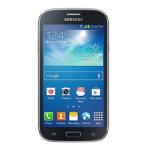 Smartfon Samsung Galaxy Grand Neo – instrukcja obsługi