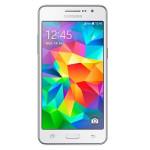 Smartfon Samsung Galaxy Grand Prime – specyfikacja