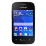 Smartfon Samsung Galaxy Pocket 2 – instrukcja obsługi