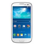 Smartfon Samsung Galaxy S3 Neo – instrukcja obsługi