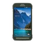 Smartfon Samsung Galaxy S5 Active – instrukcja obsługi