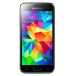 Smartfon Samsung Galaxy S5 Mini – instrukcja obsługi