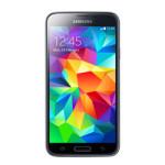 Smartfon Samsung Galaxy S5 G900 – instrukcja obsługi