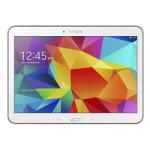 Tablet Samsung Galaxy Tab 4 T535 – instrukcja obsługi