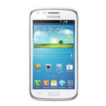 Smartfon Samsung I8260 Galaxy Core – instrukcja obsługi