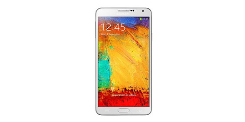 Samsung N9005 Galaxy Note 3