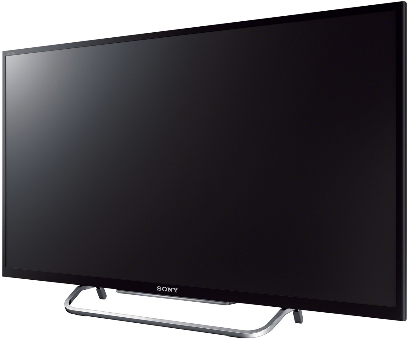 Sony KDL-32W705