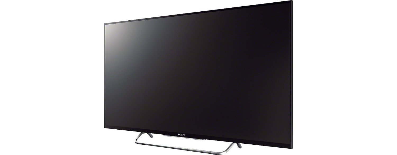 Sony KDL-42W829 3D