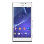 Smartfon Sony XPERIA M2 (D2303) – instrukcja obsługi
