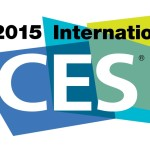 Najciekawsze gadżety z CES 2015