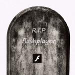 YouTube rezygnuje z Flasha na rzecz HTML5