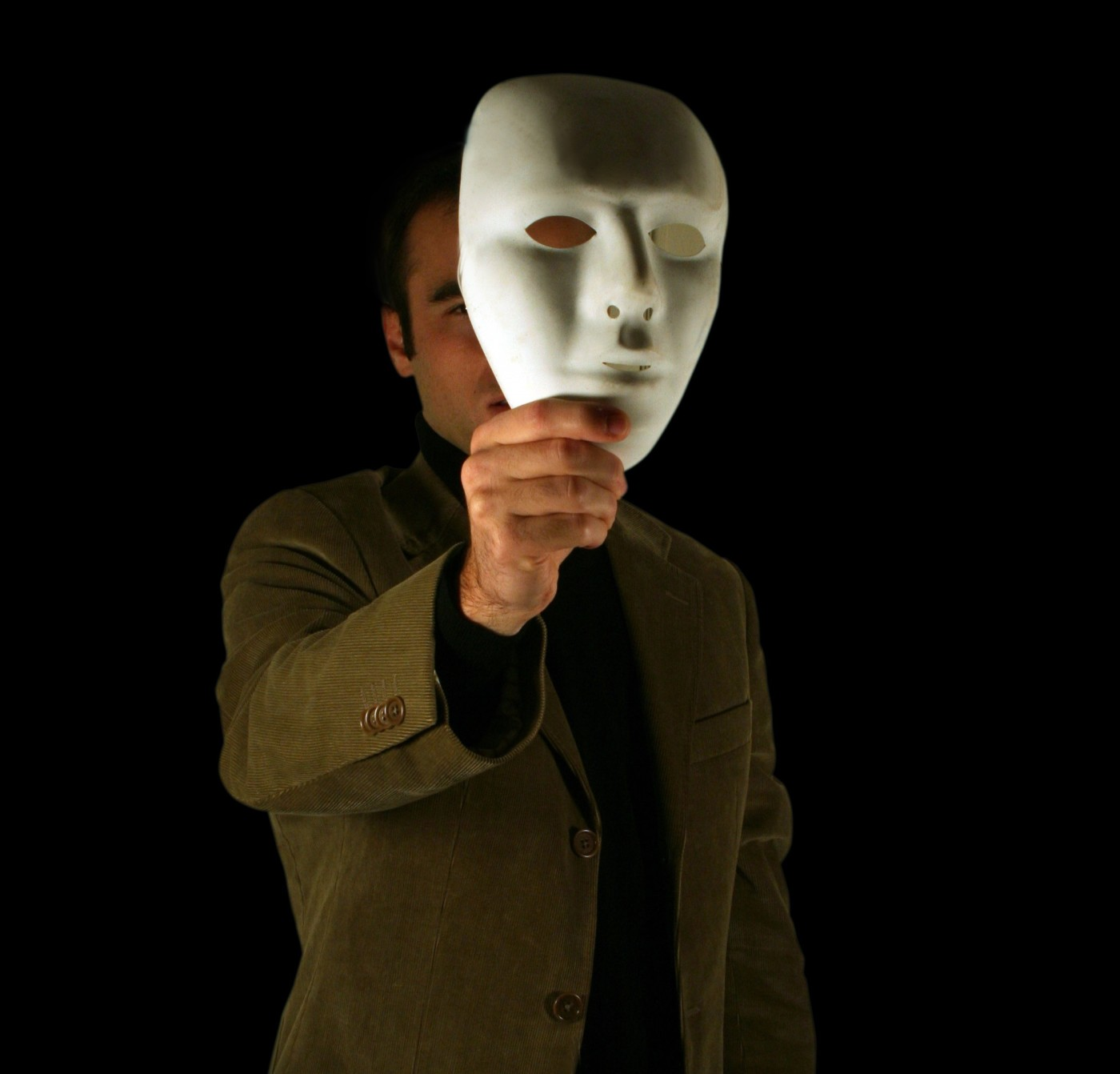 Tryb prywatny (incognito)