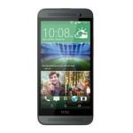 Smartfon HTC ONE E8 – instrukcja obsługi