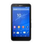 Smartfon Sony Xperia E4 (E2105) – instrukcja obsługi