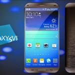 Samsung Galaxy S6 już wkrótce. Czy warto czekać?