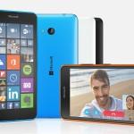 Lumia 640 i 640XL – nowe smartfony od Microsoftu