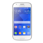 Samsung Galaxy Ace 4 specyfikacja