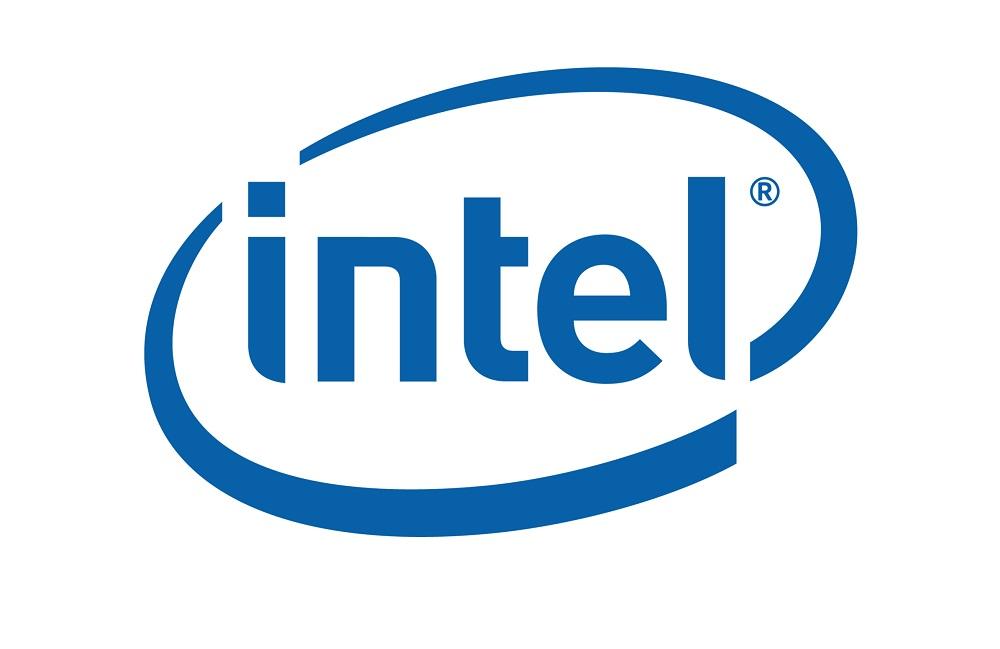 Intel Broadwell i Skylake