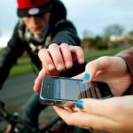 Co zrobić, kiedy telefon zostanie skradziony?