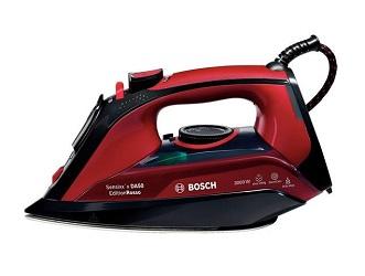 BoschTDA503011P