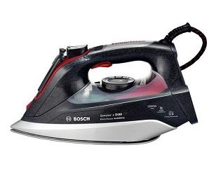 BoschTDI 903231A