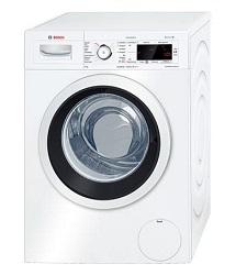 BoschWAW24440PL