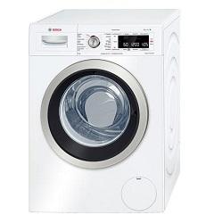 BoschWAW24540PL