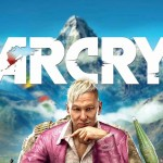 Jaki komputer do Far Cry 4? Wymagania minimalne i zalecane