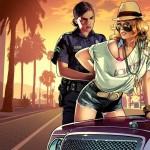 Kłopoty z policją przez GTA? Nowy pomysł angielskich szkół